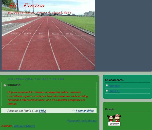 blog_edfisica3.jpg