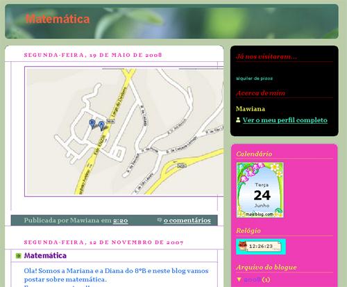 blog_marianadiana.jpg
