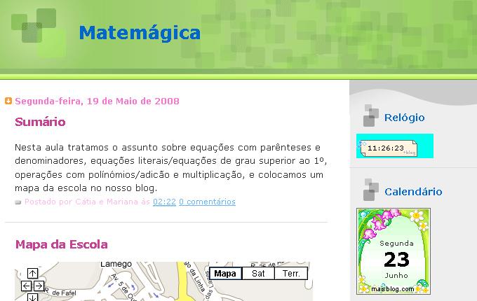 blog_matematica1.jpg