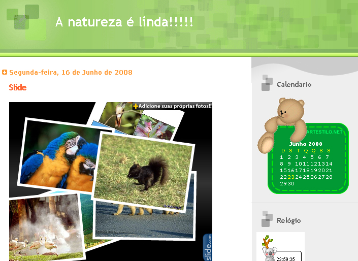 blog_natureza.jpg
